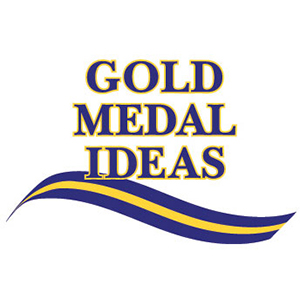 Gold Medal Ideas