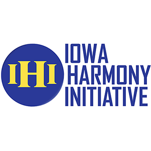 Iowa Harmony Initiative