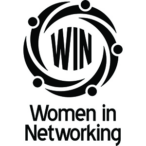 WIN — Women in Networking