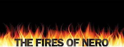 Fires of Nero