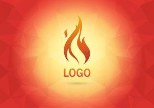 Full Color, Full Coverage Logo