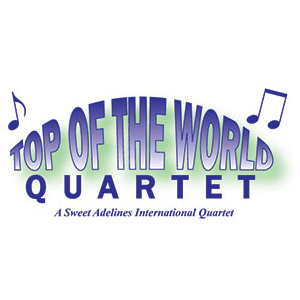 op of the World Quartet Logo